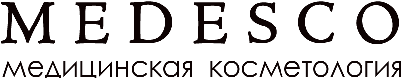 Центр лазерной косметологии Медеско